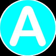 arsplay