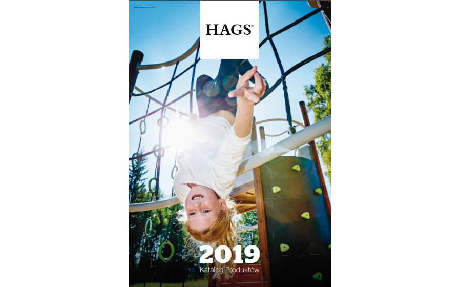 HAGS 2019 PL